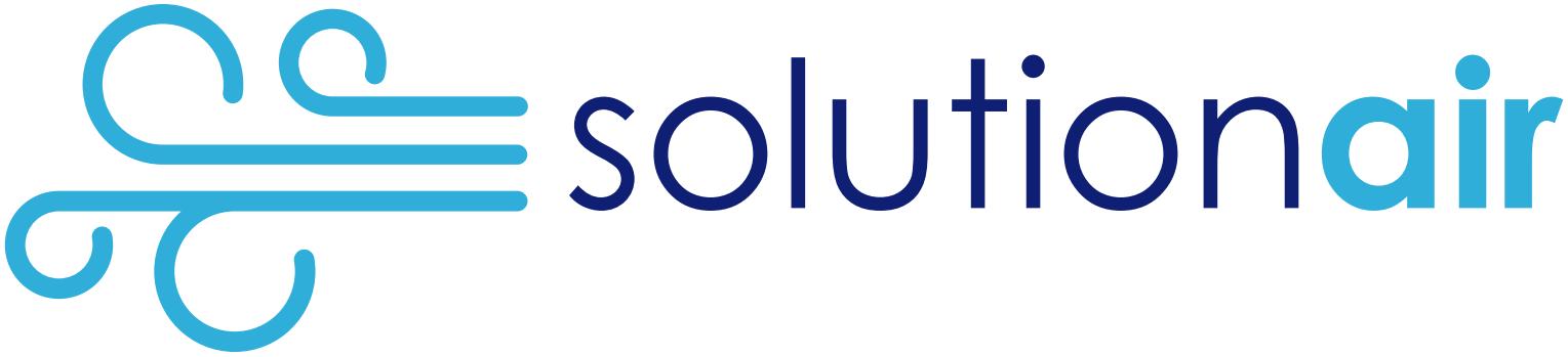 Solutionair New Zealand