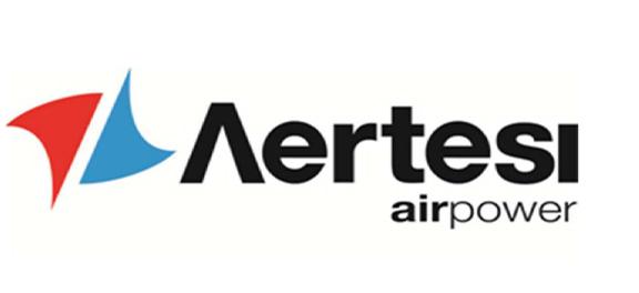 Aertesi air power