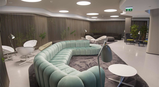 Untitled-2_0009_Hotel Azoris (1).jpg