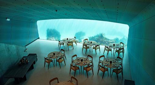 Untitled-2_0015_Under Restaurant (1).jpg